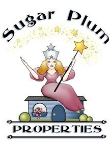 Sugar Plum Properties Listings San Francisco Apartments For